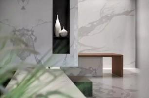 天然石材,满足你家装需求的方方面面